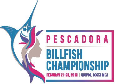 Pescadora Billfish Championship